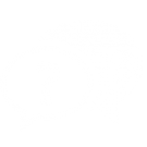 white_question_icon